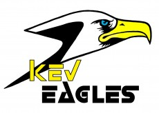 KEV Eagles
