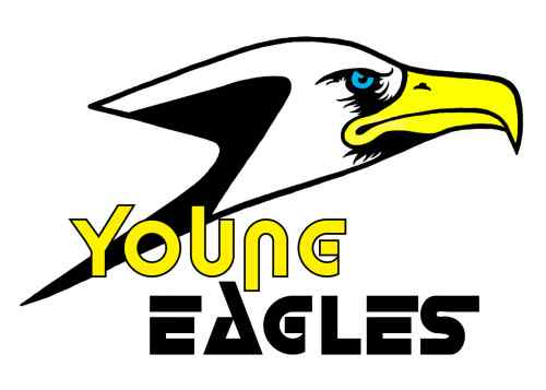 KEV Young Eagles
